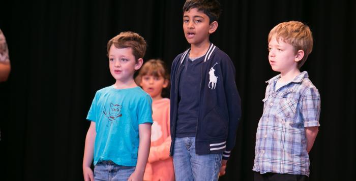 Brisbane German Language School