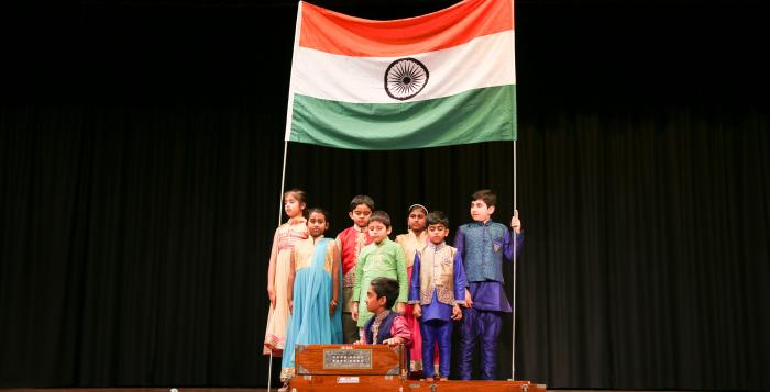 Hindustani Language School